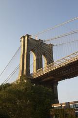 brooklyn bridge nyc, ny02