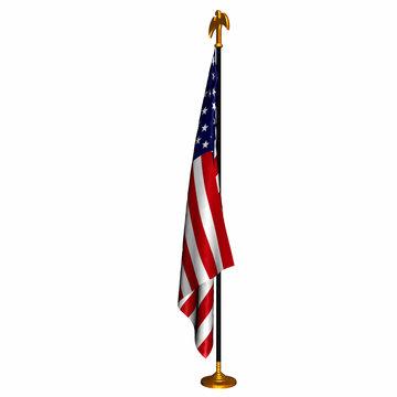us flag 1