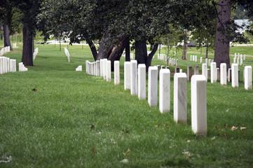 arlington national cemetery friedhof