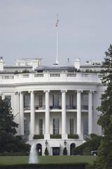 white house, washington dc