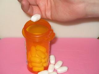 pills 15