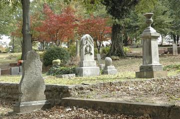 monument19