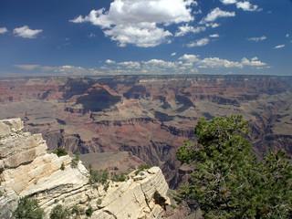 grand canyon glory