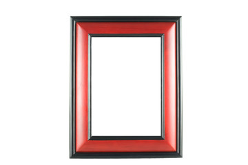 picture frame alpha