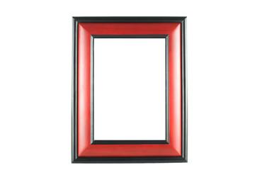 picture frame alpha