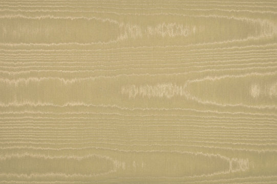 water stained fabric 3