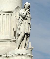 monument73