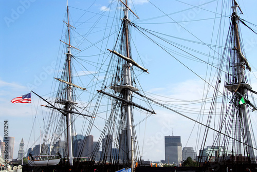 uss constitution stock photo and royalty free images on fotolia com