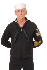 sailor 13