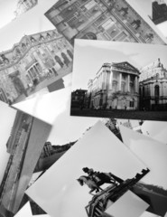 versailles(photos souvenir)