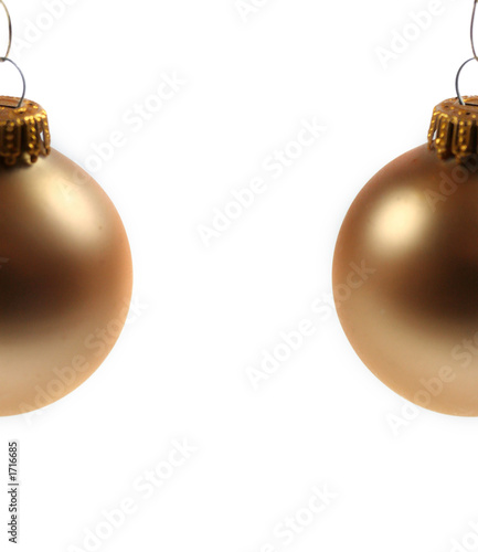 Goldene Weihnachtskugeln.Goldene Weihnachtskugeln Stock Photo And Royalty Free Images On