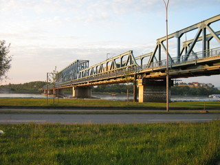 ns-bridge