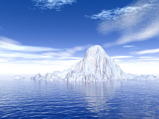 big_iceberg3