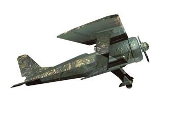 biplan 4