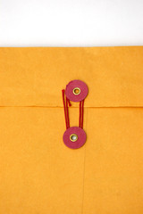 interoffice envelope