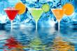 Partyservice Volz Impressum 110_F_7323928_xqNmVd6OteZrWIw5EACkbu4aOXYk5tOt