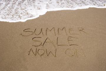 summer sale 01