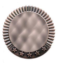 award symbol
