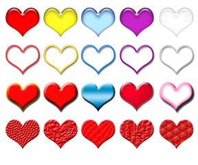 hearts_set