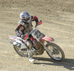 racer85