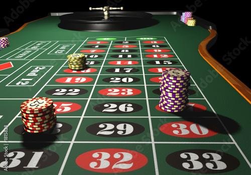 Коли казино закрито в Росії? грати прямо з сайту казино ігрових автоматів