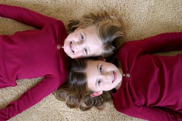 carpet critters