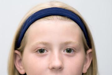 kilroy daughter