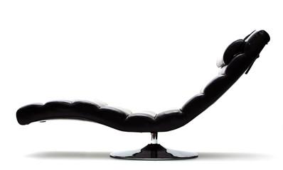bilder und videos suchen designerliege. Black Bedroom Furniture Sets. Home Design Ideas
