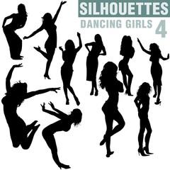 dancing girls 04