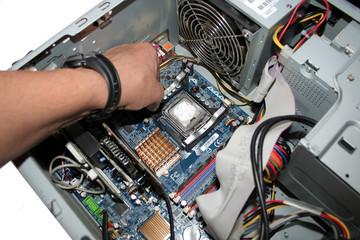 informatique 02
