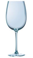 verre à vin 2