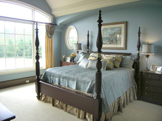 luxury 41 bed room