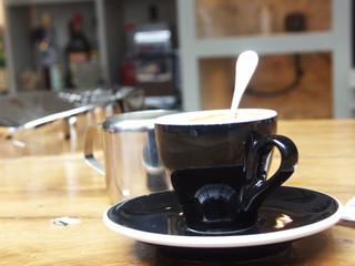 cafénoir