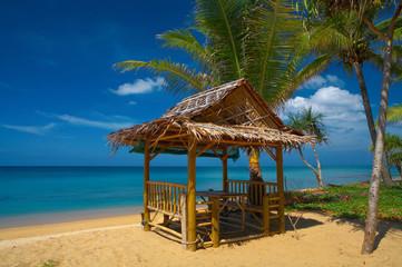 9261on the beach-2