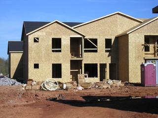 building 4