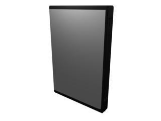 cd-rom box