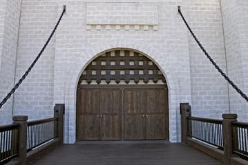 medieval castle4