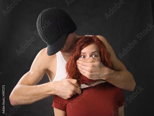 vidi-seksualnih-maniy-v-psihologii-s