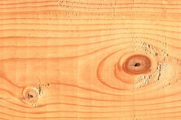 pine tree lumber macro