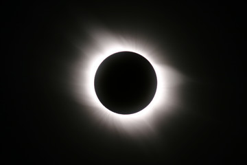 total solar eclipse of 2006 march 29