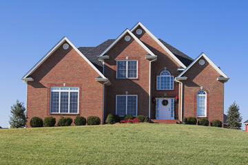 beautiful homes series b22