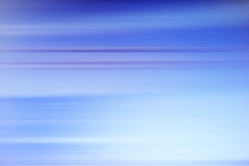multilayered blue background