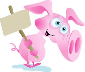 chinesisches tierkreiszeichen schwein 2007