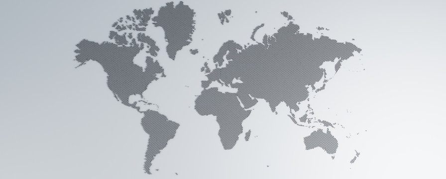 globe hole