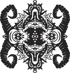 """autonamuu"" clipart glyph symbol"
