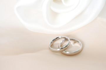 anelli per matrimonio