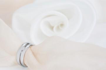 gioielli per matrimonio