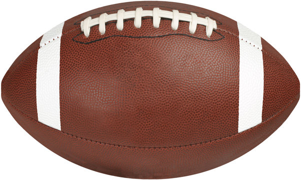 football wide cp