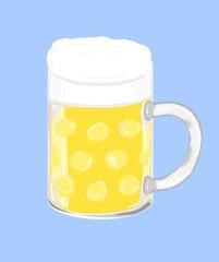 krügerl bier