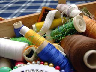 tailor toolbox closeup
